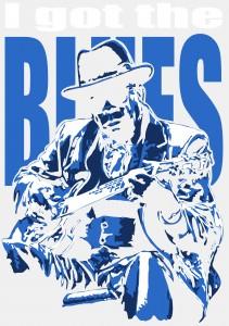 I_got_the_blues