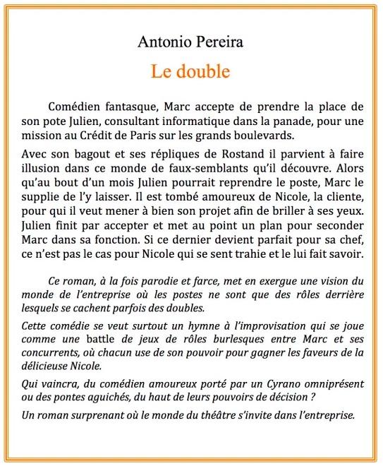 Le Double_le résumé (image)